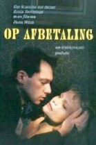 Op Afbetaling poster