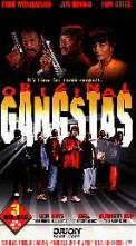 Original Gangstas (1996)