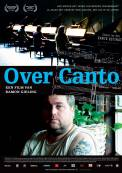 Over Canto (2011)