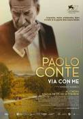 Paolo Conte, It's Wonderful