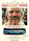 Paradise Trips (2015)