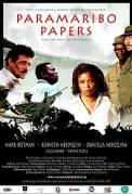 Paramaribo Papers (2002)