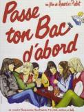 Passe ton bac d'abord (1979)