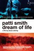 Patti Smith: Dream of Life (2008)