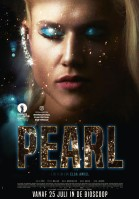 Pearl poster