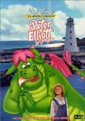 Pete's Dragon (1977) (1977)