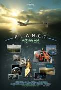 Planet Power 3D (NL) (2018)