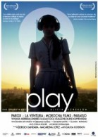 Play (2005) poster