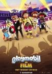 Playmobil De Film 3D (NL)