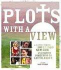 Plots with a View (2002)