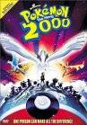 Pokémon: The Movie 2000 (2000)