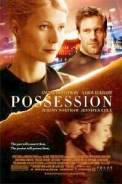 Possession (2002) (2002)