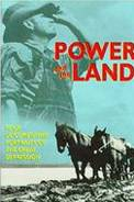 Power and the Land (1940)