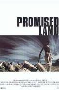 Promised Land (2003) (2002)