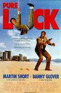 Pure Luck (1991)