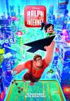 Ralph Breaks the Internet 3D (NL)