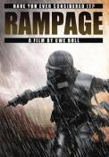 Rampage (2009) (2009)