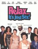 Relax... It is Just Sex (1998)