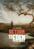 Return to Eden