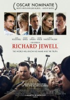 Richard Jewell poster