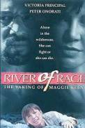 River of Rage: The Taking of Maggie Keene (1993)