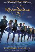 Riverdance 25th Anniversary Show (2020)