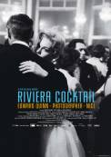 Riviera Cocktail (2006)