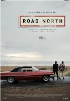 Road North poster
