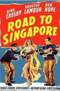 Road to Singapore (1940)