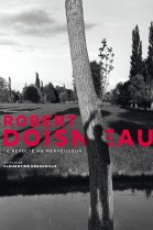 Robert Doisneau: Through the Lens poster