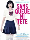 Sans queue ni tête (2010)