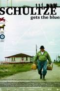 Schultze gets the Blues (2003)