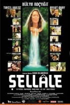 Sellale poster