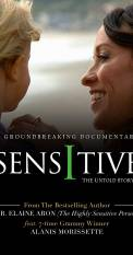 Sensitive: The Untold Story (2015)