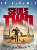 Seuls two (2008)