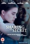 Sharing the Secret (2000)