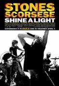 Shine a Light (2007)
