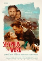 Sisyphus at Work poster