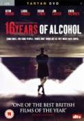 Sixteen Years of Alcohol (2003)