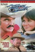 Smokey and the Bandit (1977)