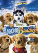 Snow Buddies (2008)