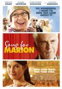 Song for Marion (2012)