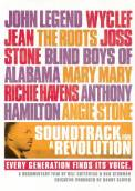 Soundtrack for a Revolution (2009)