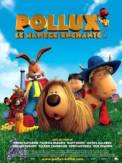 Sprung! The Magic Roundabout (2005)