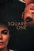 Square One poster