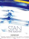 Stan the Flasher (1990)