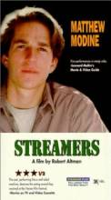 Streamers (1983)