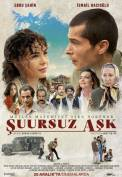 Suursuz Ask (2019)