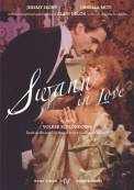 Swann in Love (1984)