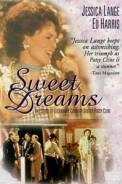 Sweet Dreams (1985) (1985)